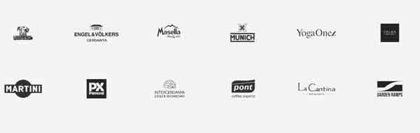 Tipis_cerdanya_sponsor-logos